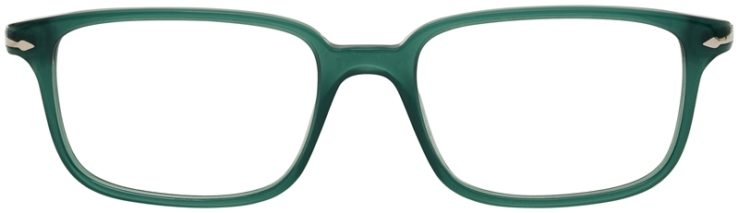 Persol Prescription Glasses Model 3013-V-1013-FRONT