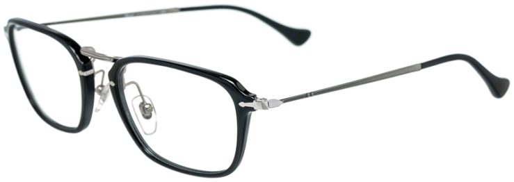 Persol Prescription Glasses Model 3079-V-95-45