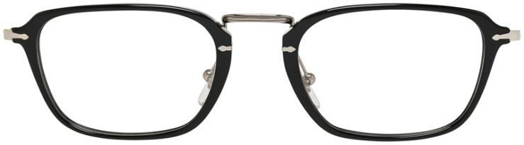 Persol Prescription Glasses Model 3079-V-95-FRONT