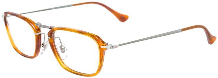 Persol Prescription Glasses Model 3079-V-96-45