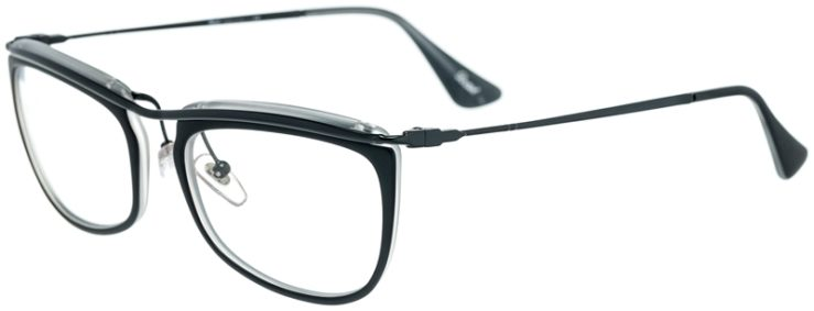 Persol Prescription Glasses Model 3083-V-1004-45