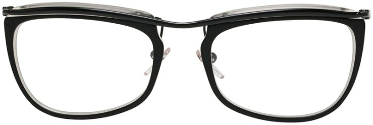 Persol Prescription Glasses Model 3083-V-1004-FRONT