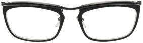 Buy Persol Prescription Glasses Model 3084-V-1004