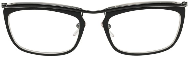 Persol Prescription Glasses Model 3084-V-1004-FRONT