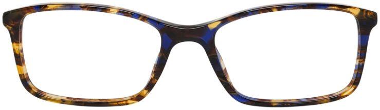 Versace Prescription Glasses Model 3163-992-FRONT