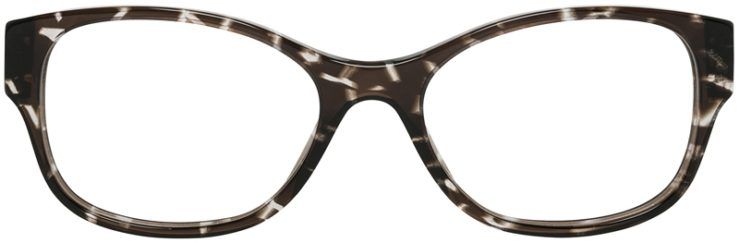 Versace Prescription Glasses Model 3168-B-969-FRONT