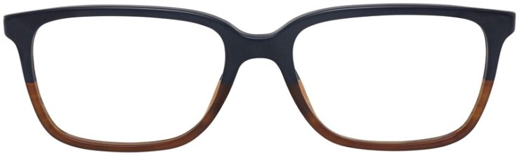 Versace Prescription Glasses Model 3209-5135-FRONT