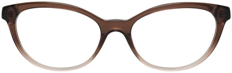 Versace Prescription Glasses Model 3219-Q-5165-FRONT