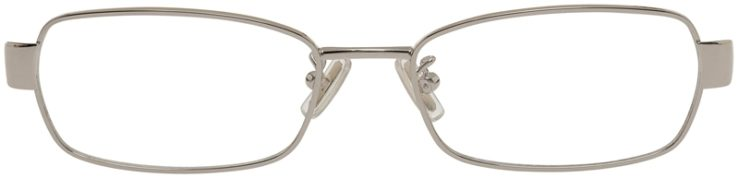 Coach Prescription Glasses Model HC5003-9031-FRONT