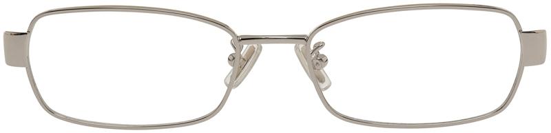 Coach Hc5003 Iris Overnight Glasses