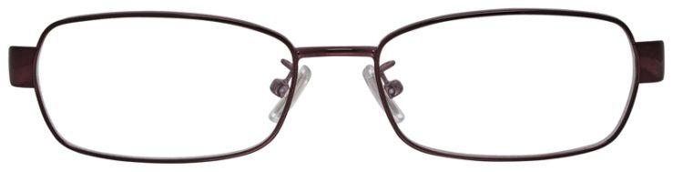 Buy Coach Prescription Glasses Model HC5003-9032