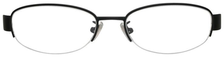 Coach Prescription Glasses Model HC5030-9077-FRONT