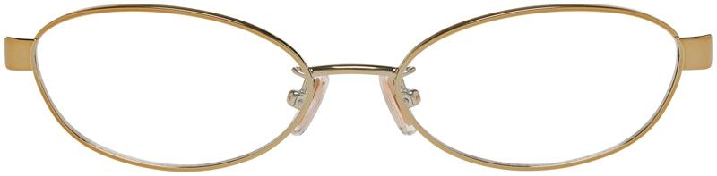 ba2bbf7ff110 ... Coach Prescription Glasses Model HC5032-9072-FRONT ...