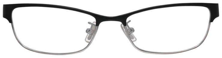 Coach Prescription Glasses Model HC5033-9077-FRONT