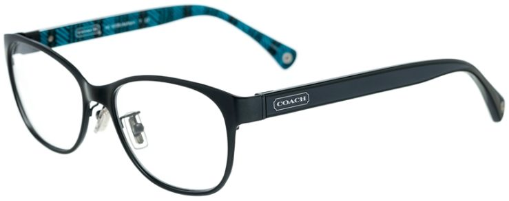 Coach Prescription Glasses Model HC5039-9077-45