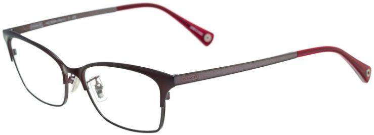 Coach Prescription Glasses Model HC5041-9141-45