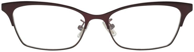Buy Coach Prescription Glasses Model HC5041-9141