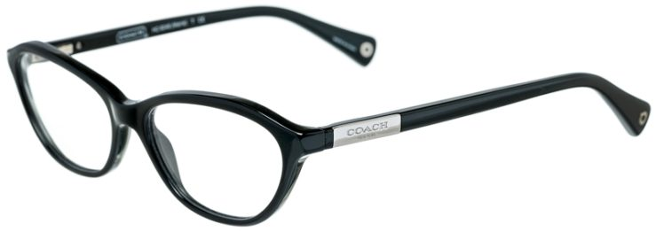 Coach Prescription Glasses Model HC6046-5002-45