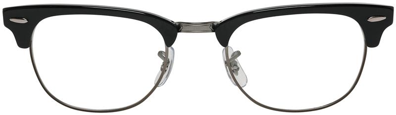 Buy Ray-Ban Prescription Glasses Model RB5154-5649
