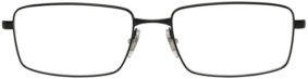 Buy Ray-Ban Prescription Glasses Model RB6337M-2503