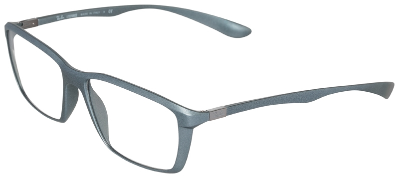 a1bdfdb5337 Buy Ray-Ban Prescription Glasses Model RB7018-5251 ...