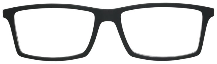 Ray-Ban Prescription Glasses Model RB7021-5364-FRONT