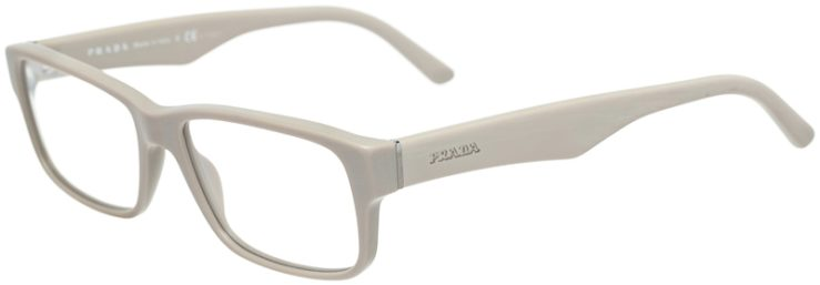 Prada Prescription Glasses Model VPR16M-TV5-101-45