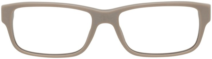 Prada Prescription Glasses Model VPR16M-TV5-101-FRONT