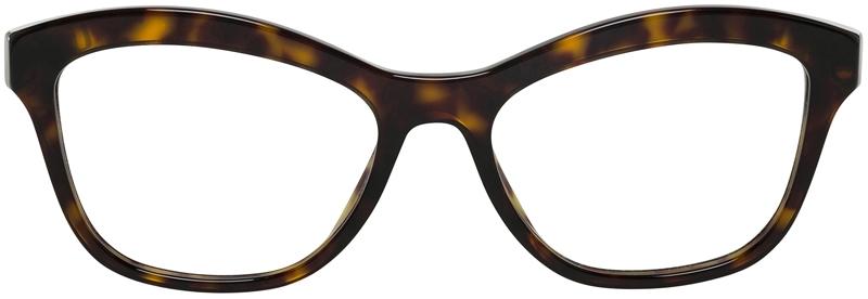 Buy Prada Prescription Glasses Model VPR29R-2AU-101