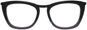 Buy Prada Prescription Glasses Model VPR60R-TV7-101