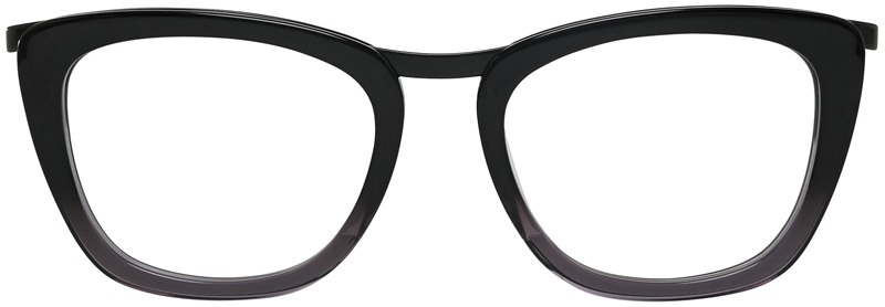 Buy Prada Prescription Glasses Model VPR60R-TV7-101