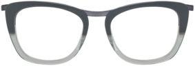 Buy Prada Prescription Glasses Model VPR60R-TV8-101