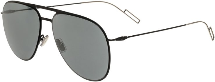 Dior Prescription Glasses Model dior0205s-006t4-45