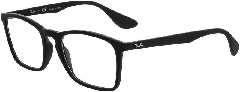 4967a380f2 Ray-Ban Prescription Glasses Model RB7045-5364-45