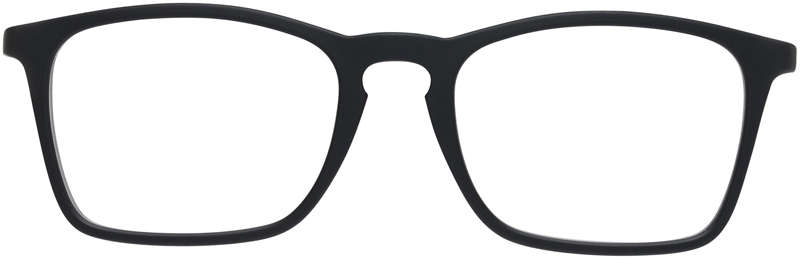 efa603017a Ray-Ban Prescription Glasses Model RB7045-5364-FRONT