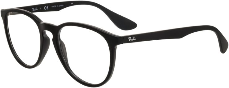 Ray-Ban Prescription Glasses Model RB7046-5364-45