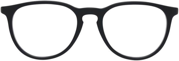Ray-Ban Prescription Glasses Model RB7046-5364-FRONT