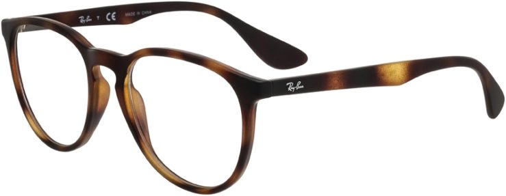 Ray-Ban Prescription Glasses Model RB7046-5365-45
