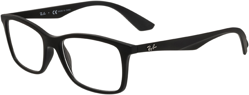 2144dcd813 Ray-Ban Prescription Glasses Model RB7047-5196-45