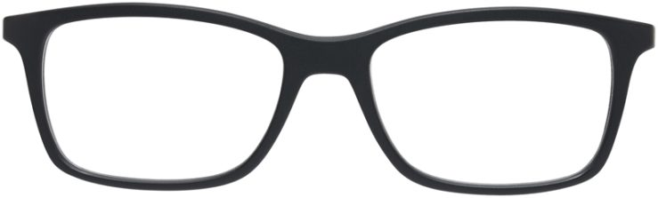 Ray-Ban Prescription Glasses Model RB7047-5196-FRONT