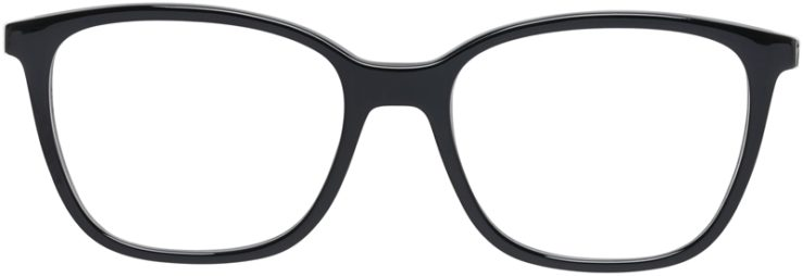 Ray-Ban Prescription Glasses Model RB7066-2000-FRONT