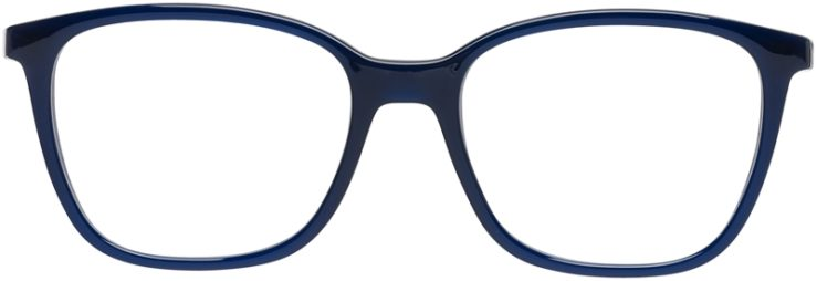 Ray-Ban Prescription Glasses Model RB7066-5584-FRONT