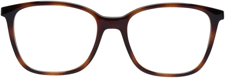 Ray-Ban Prescription Glasses Model RB7066-5585-FRONT