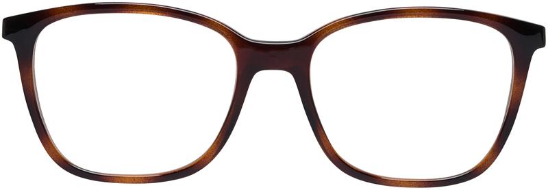 b1d15e3348 Ray-Ban Prescription Glasses Model RB7066-5585-FRONT