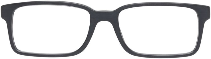 Prada Prescription Glasses Model VPR15Q-TV4-101-FRONT