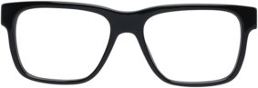 Buy Prada Prescription Glasses Model VPR16R-1AB-101