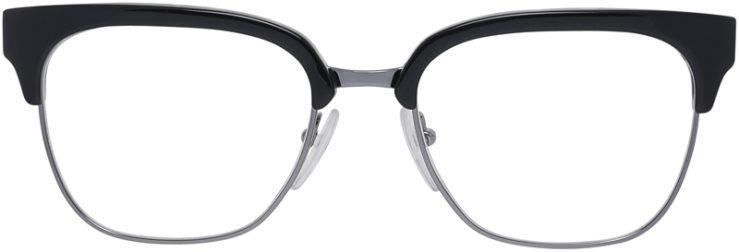 Prada Prescription Glasses Model VPR30R-ROK-101-FRONT