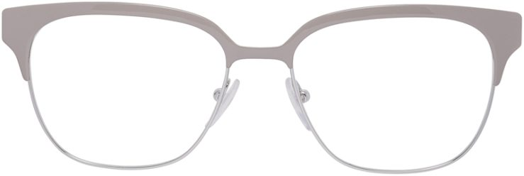 Prada Prescription Glasses Model VPR54S-UFH-101-FRONT