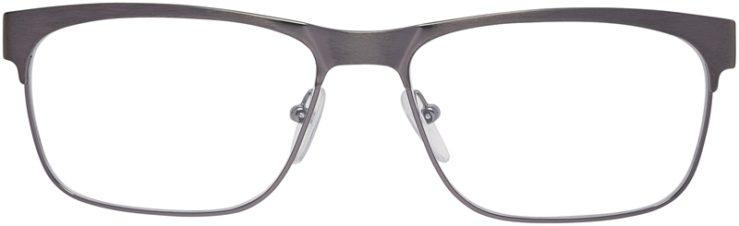 Prada Prescription Glasses Model VPR61P-DHG-101-FRONT