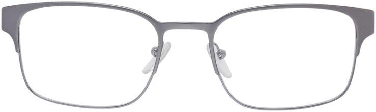 Prada Prescription Glasses Model VPR64R-7CQ-101-FRONT